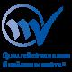 Qualitätsverbunddienst