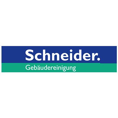 clogo-schneider